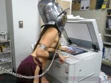 Resultado de imagen para girl work slave