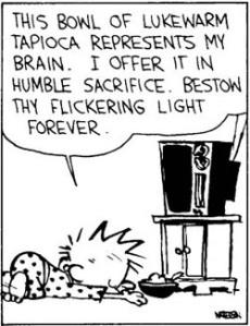 tv worship