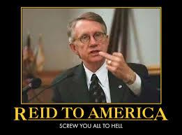 Reid asshole px