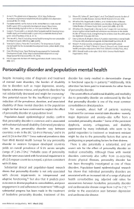 personality brief pg1